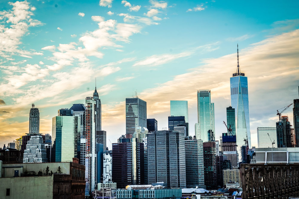 LUXE NYC-20.jpeg