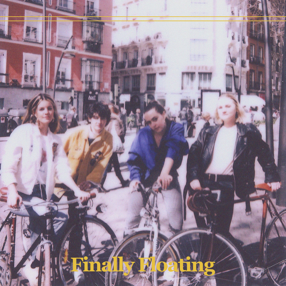 COVER FF HINDS 3000.jpg