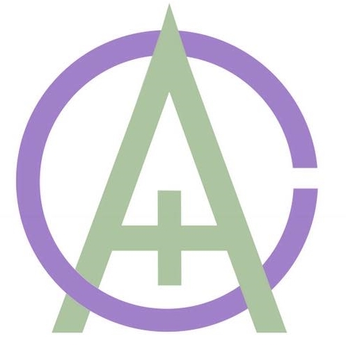 Alliance for Choice