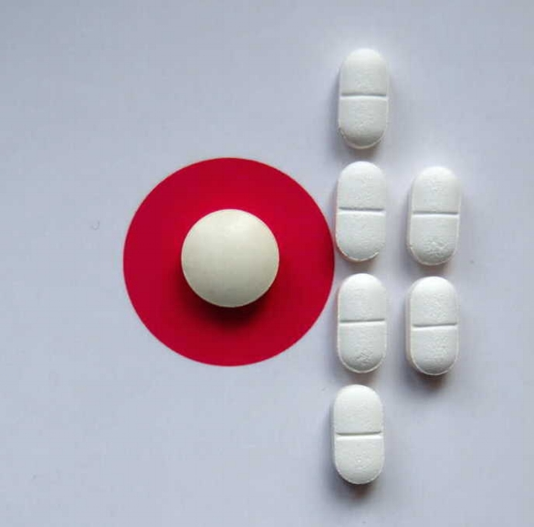 The abortion pills from Women on Web
