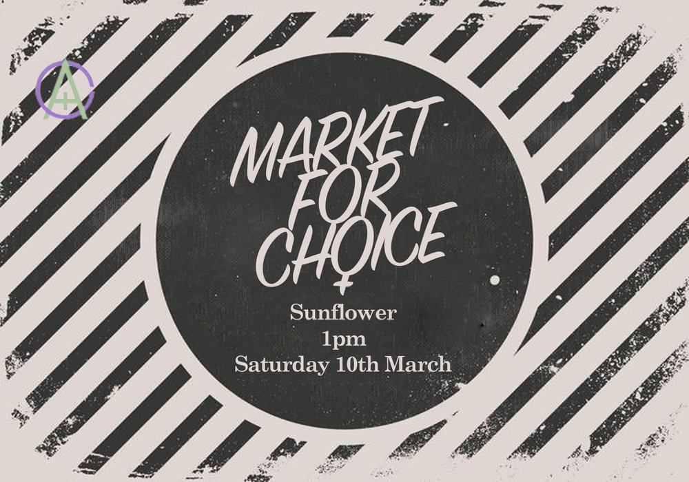 market for choice 2018.jpg