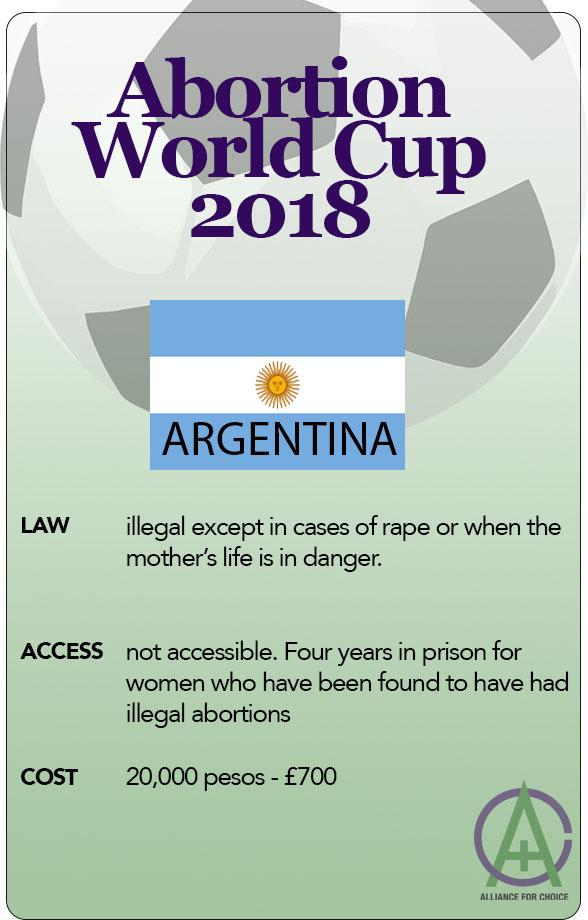 ARGENTINA TT.jpg