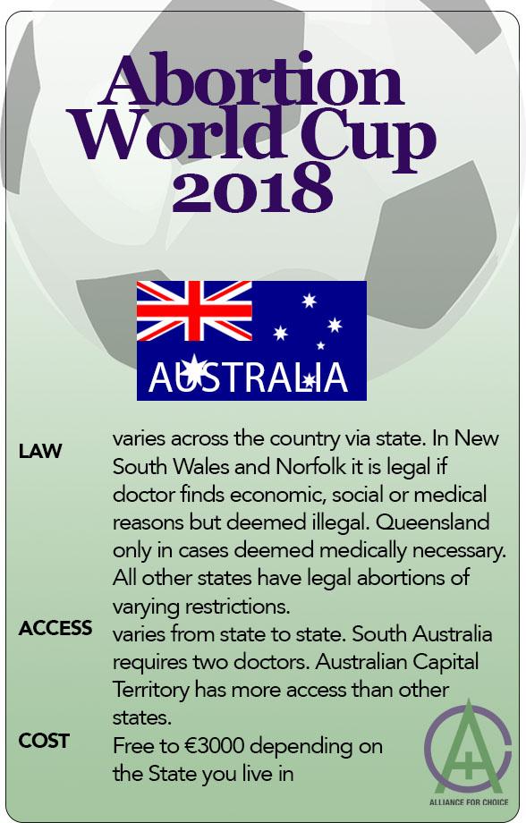 AUSTRALIA TT.jpg