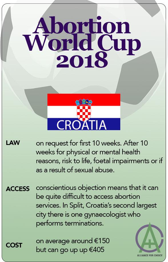CROATIA TT.jpg