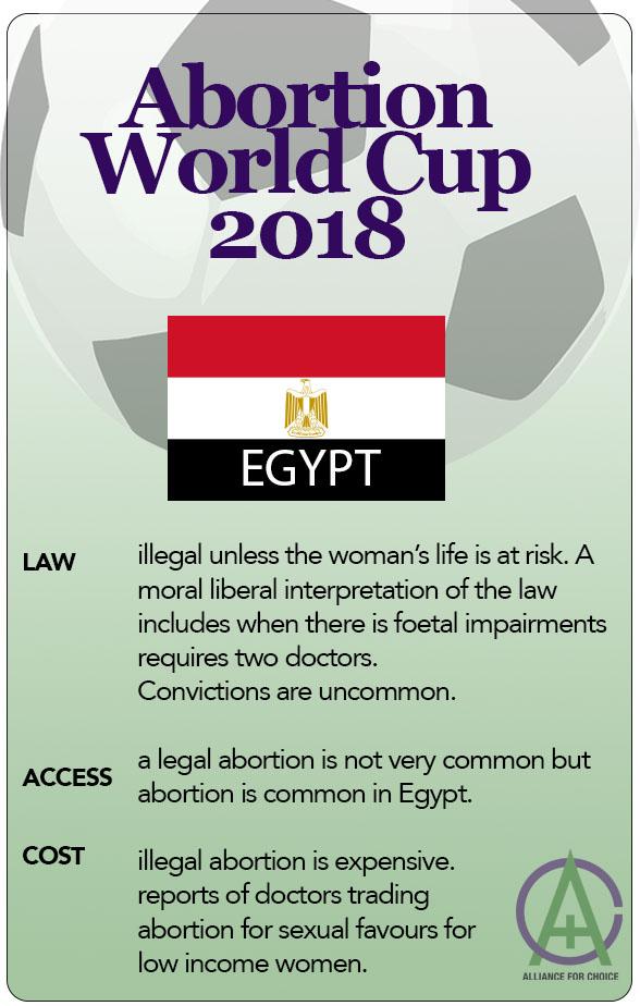 EGYPT TT.jpg