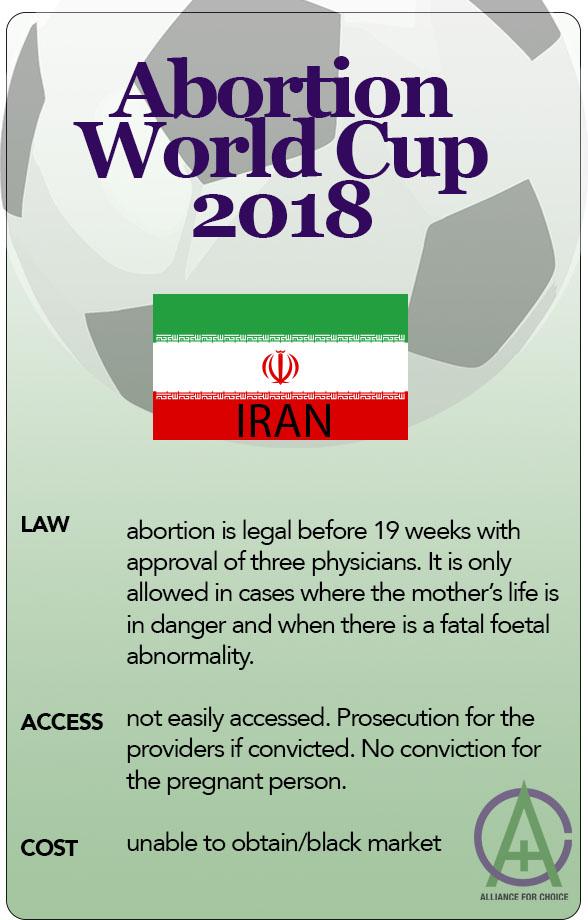 IRAN TT.jpg