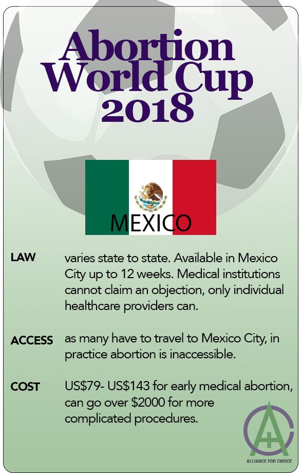 MEXICO TT.jpg