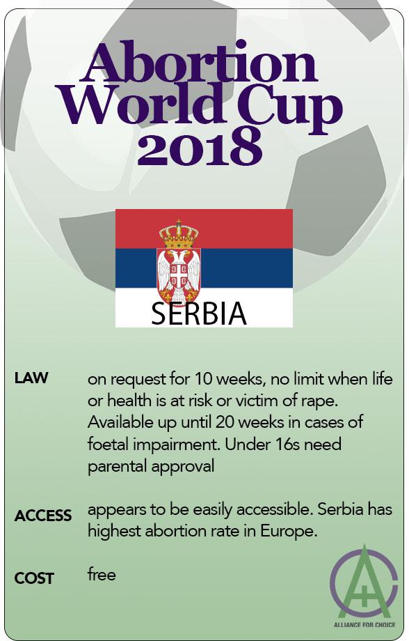 SERBIA TT.jpg