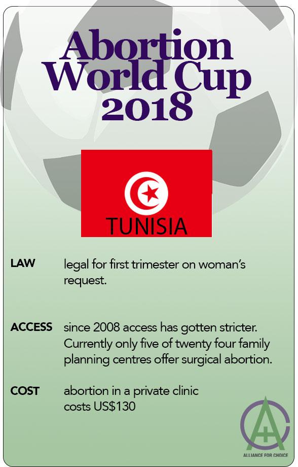 TUNISIA TT.jpg