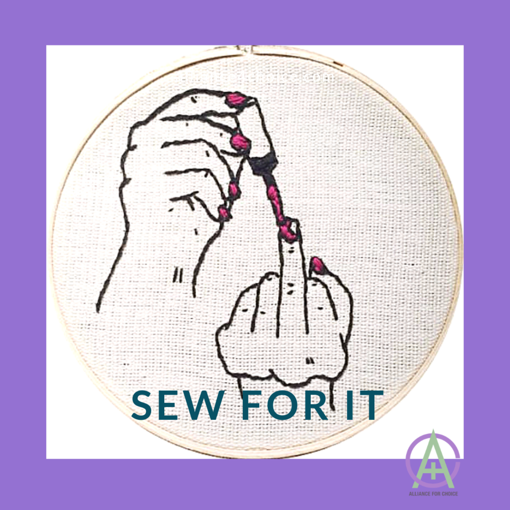 sew for it.png
