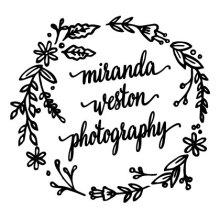 Miranda Weston.jpg