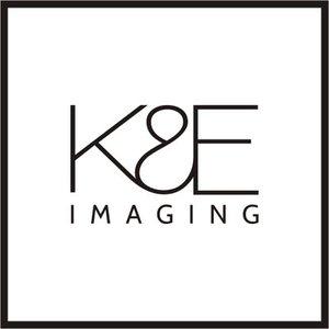 K&E Imaging.jpg