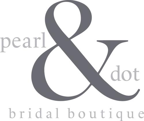Pearl & Dot.jpg