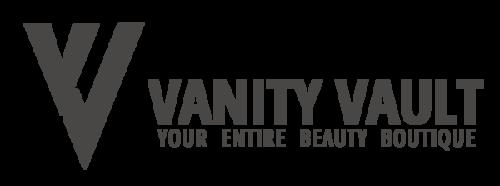 Vanity Vault.png