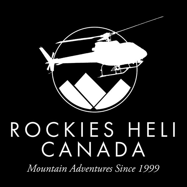 Rockies.png