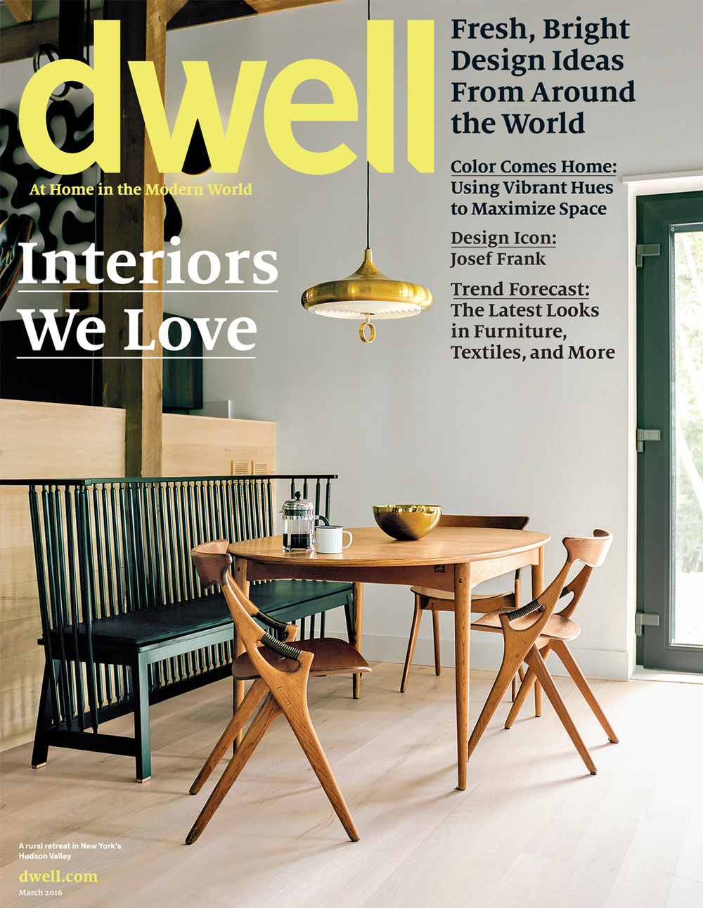 Dwell_March2016_Cover.jpg
