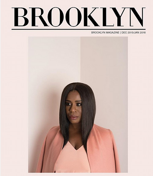 BrooklynMag_DecJan2016_Cover.jpg