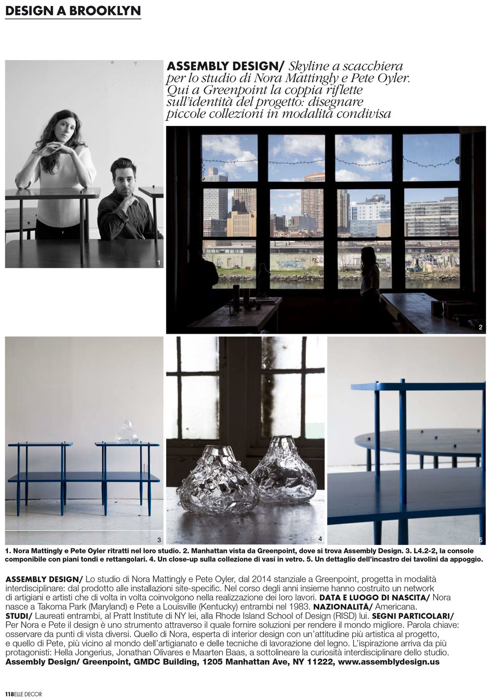 ElleDecorItalia_May2015_Inside.jpg