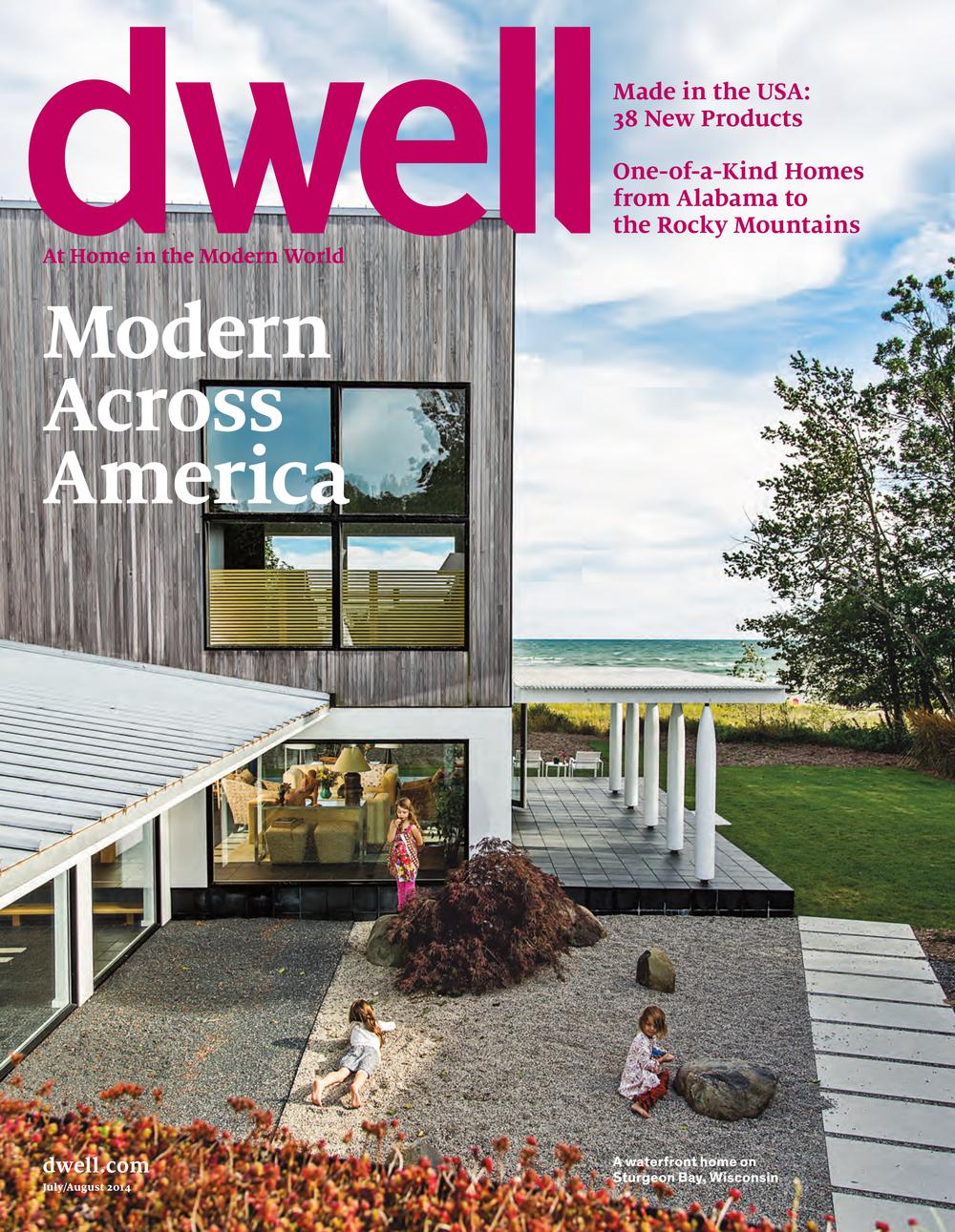 Dwell_JulyAugust2014_cover.jpg