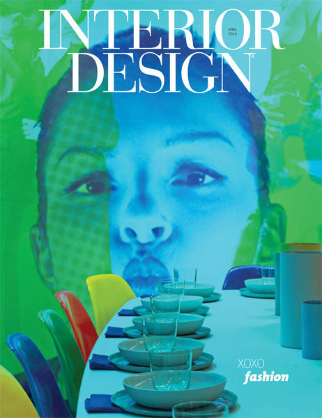 InteriorDesignMag_April2014_Cover.jpg