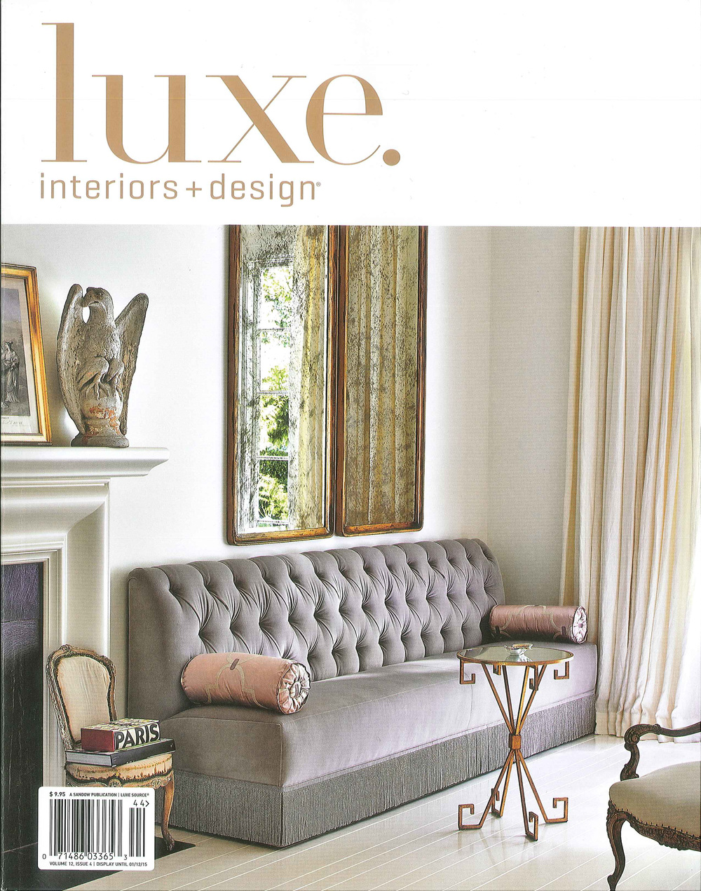 LuxeMag_Nov2014_Cover.jpg