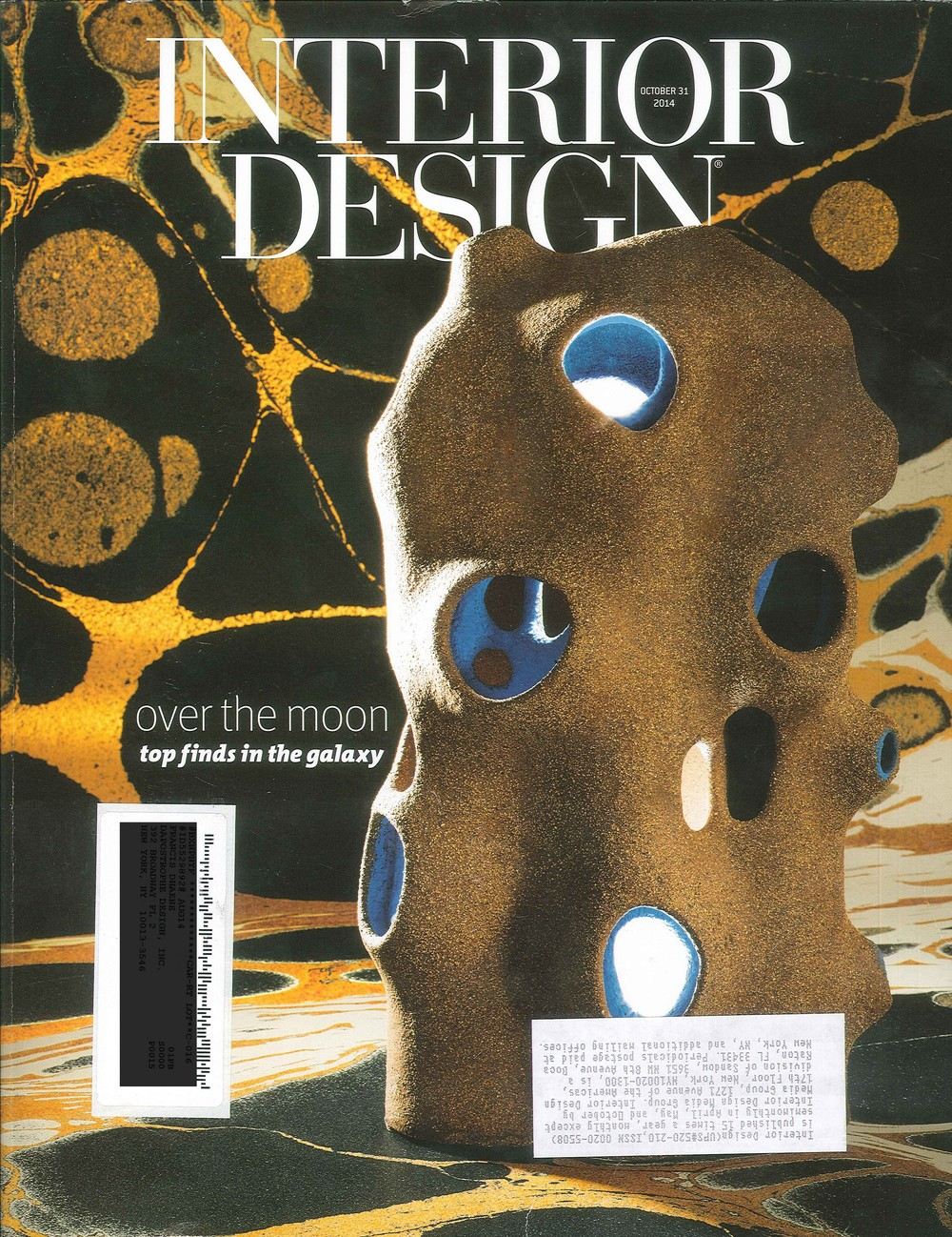 InteriorDesignMag_Oct2014_Cover.jpg