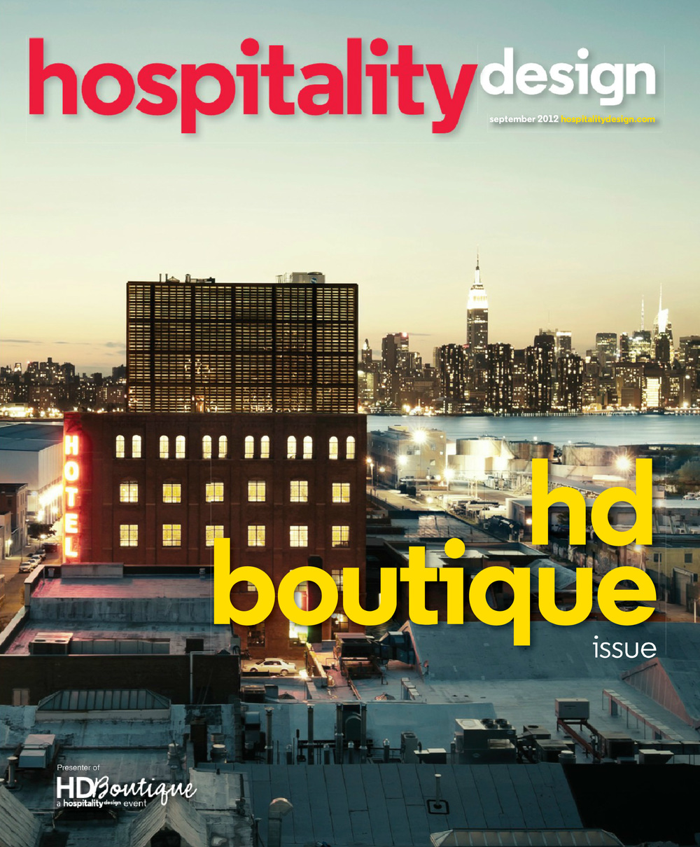 Hospitality Design_Sept2012_Cover.jpg
