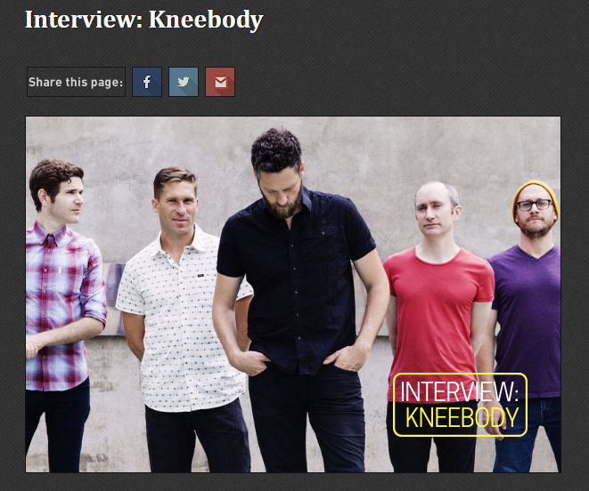 kneebody interview.PNG