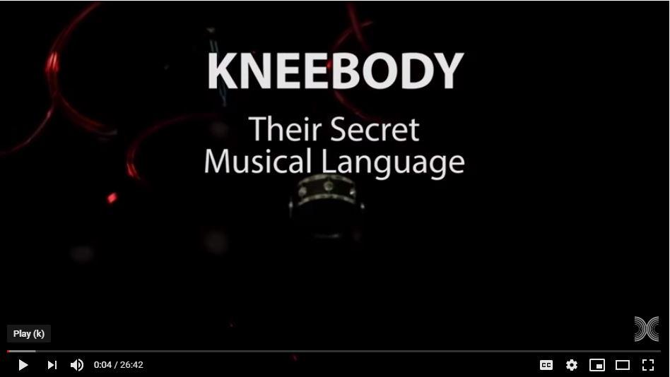 KB_Musical Language.JPG