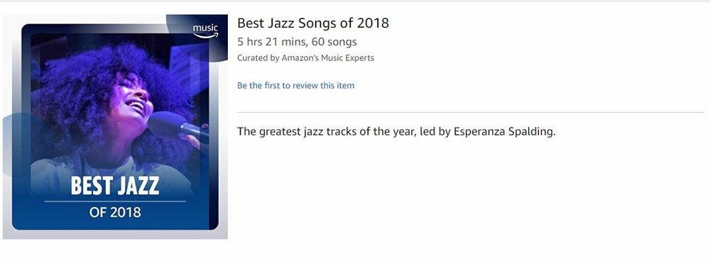 best jazz songs.JPG