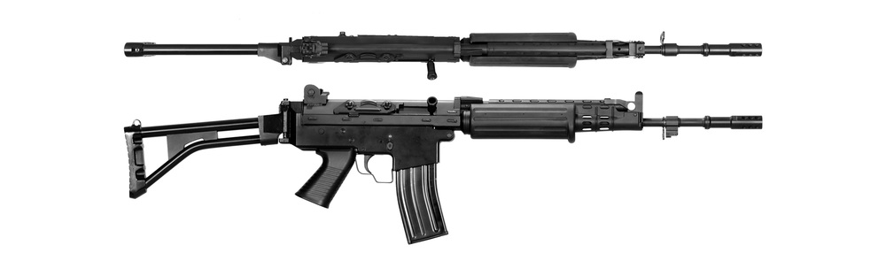 fnc ares airsoft