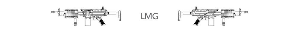 LMG.jpg