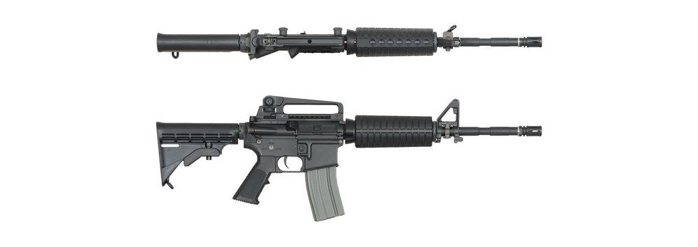 M4A1BK.jpg