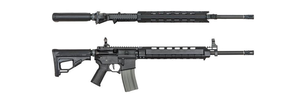 M4-AxA-L-BK.jpg
