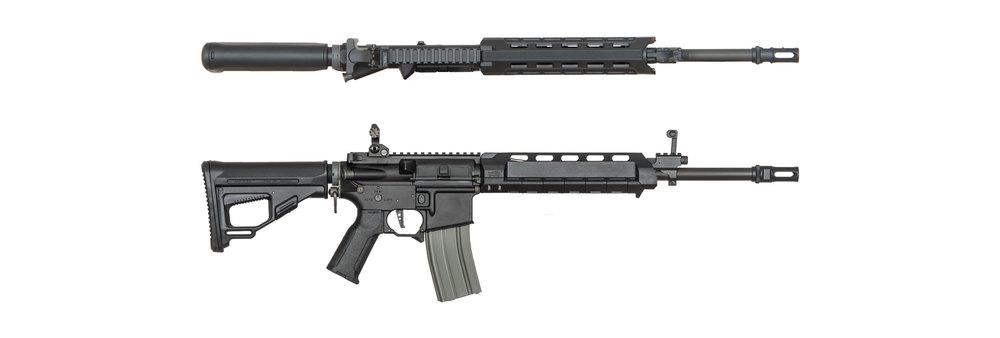 M4-AxA-ML-BK.jpg