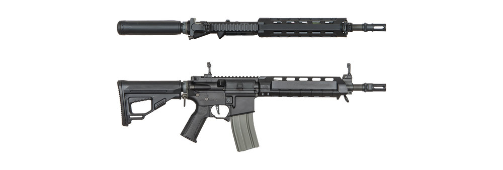 M4-AxA-MS-BK.jpg