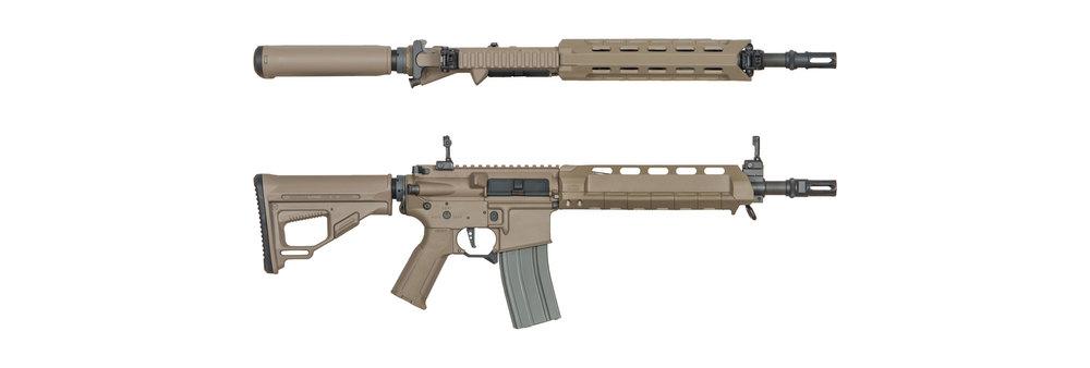 M4-AxA-MS-DE.jpg