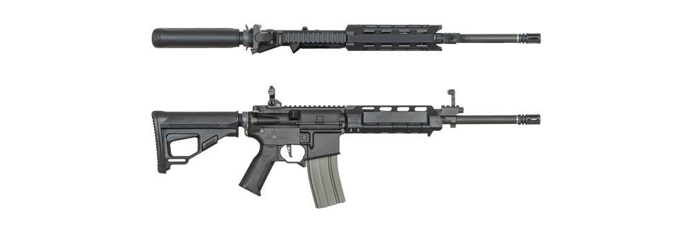 M4-AxA-SL-BK.jpg