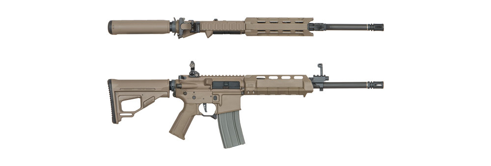 M4-AxA-SL-DE.jpg