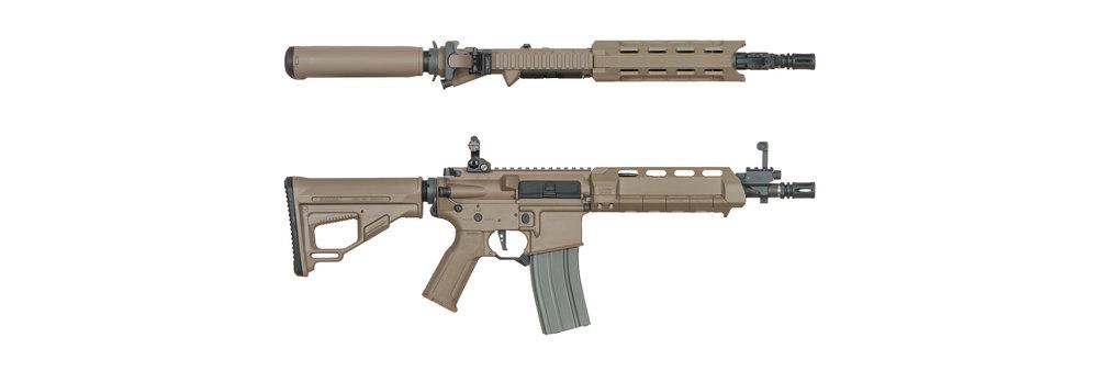 M4-AxA-SS-DE.jpg