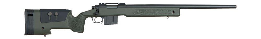 MCM700X