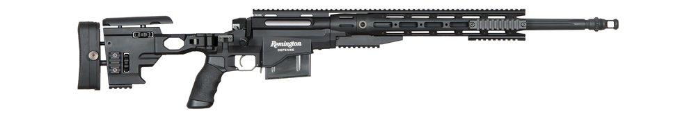 MSR338