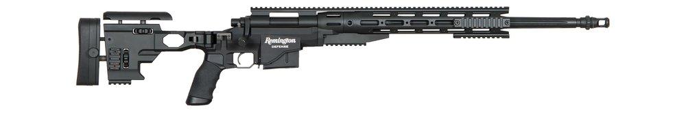 MSR-700