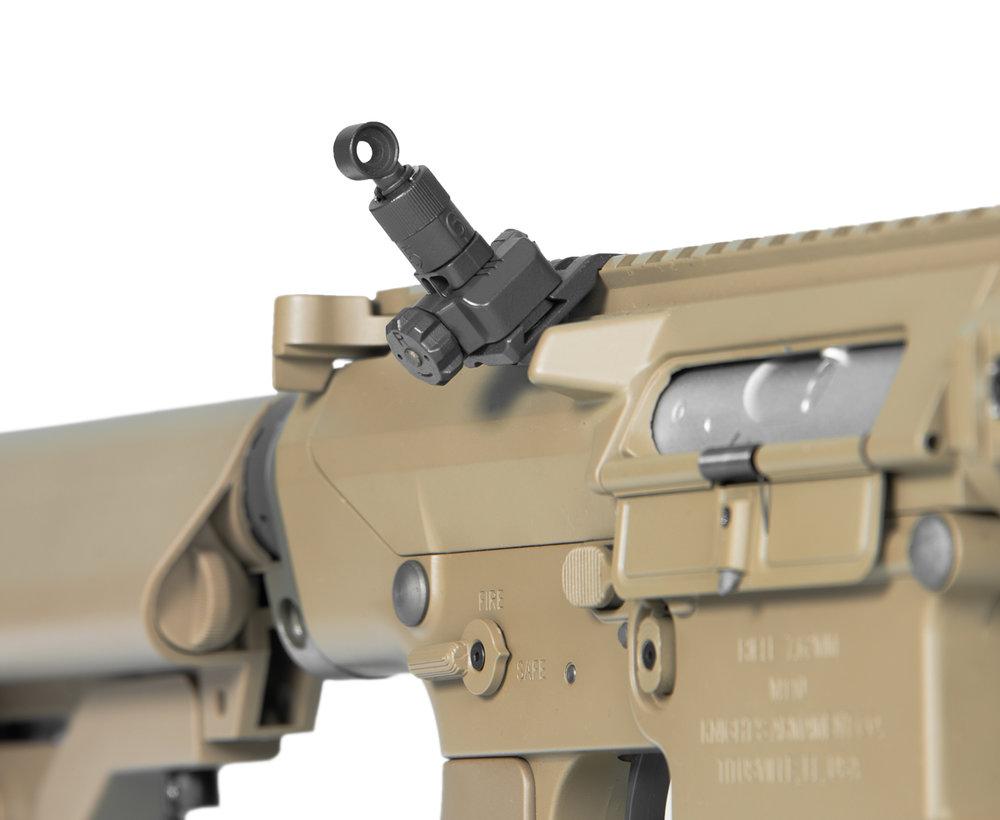 M110K-2.jpg