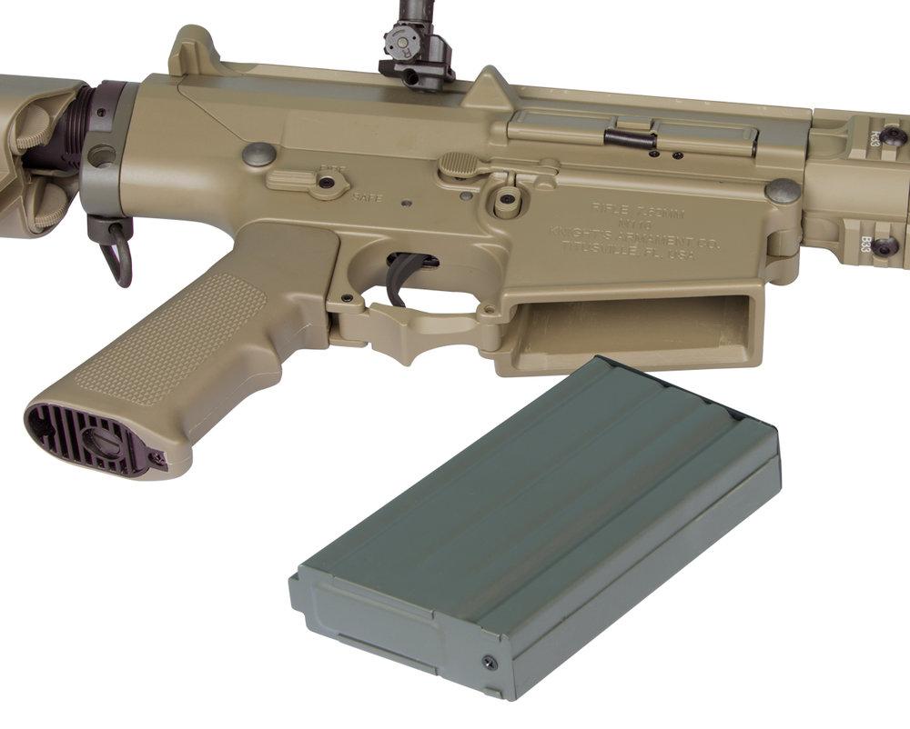 M110K-4.jpg