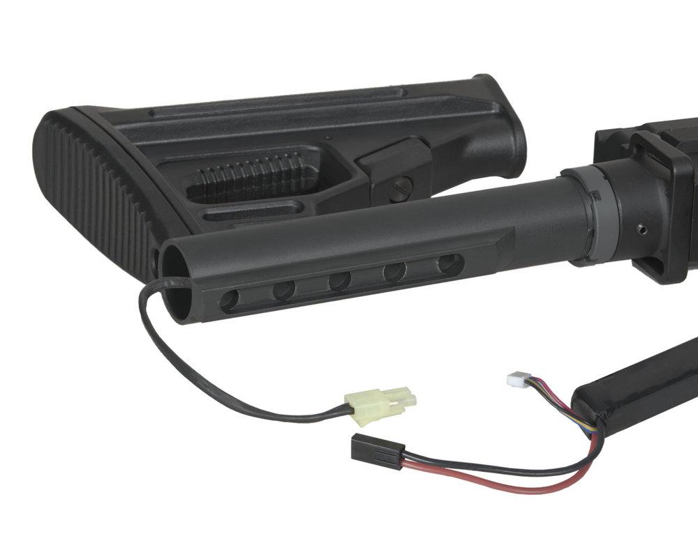 vz58m battery.jpg