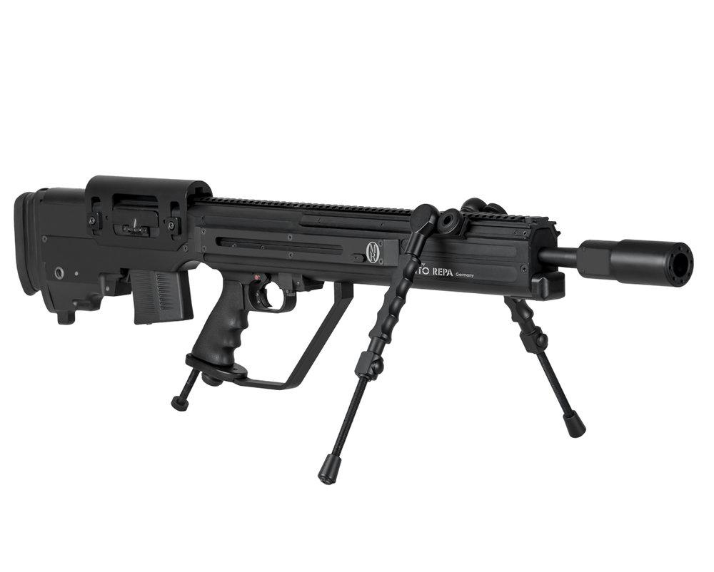 SOC_gun.jpg