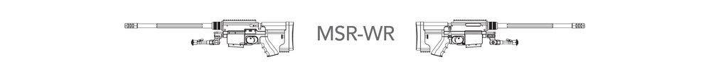 msr-wr.jpg