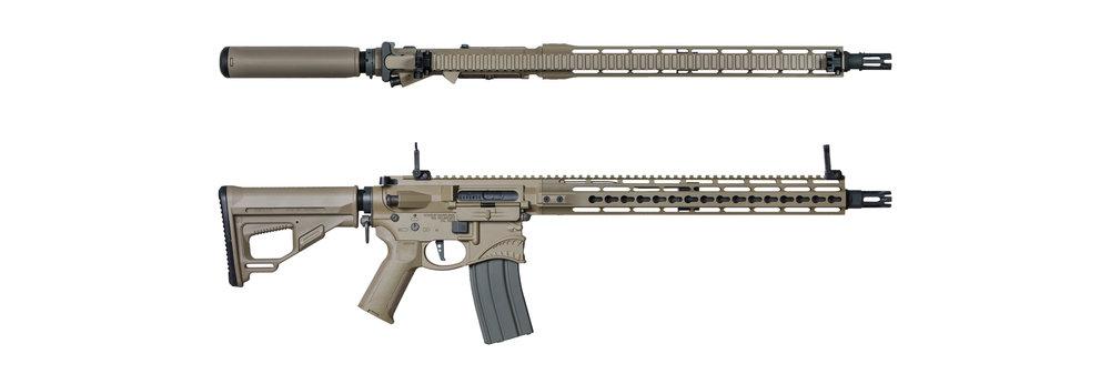 M4-SB15-DE.jpg