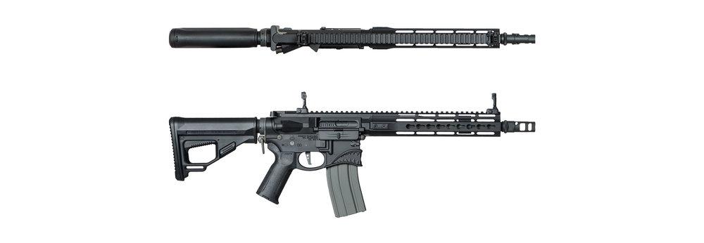 M4-SB10-BK.jpg